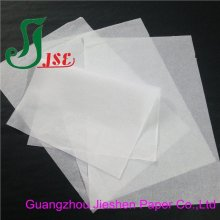 mg sandwich paper for UAE market
