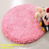 disposable pet mat bath mat toilet door thin bath mat