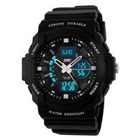 2013 skmei 0955 1040 0931 5atm water resistant s shock watch with strong durable shock resistant