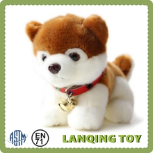Wholesale Indoor Dog Toys For Children Playing Materials