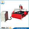 cnc router cnc woodworking machinery NC-R1325 Air Cooling CE FDA SGS