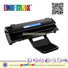Compatible toner cartridge for samsung ML-1610 ML-2010 ML-2510 printer