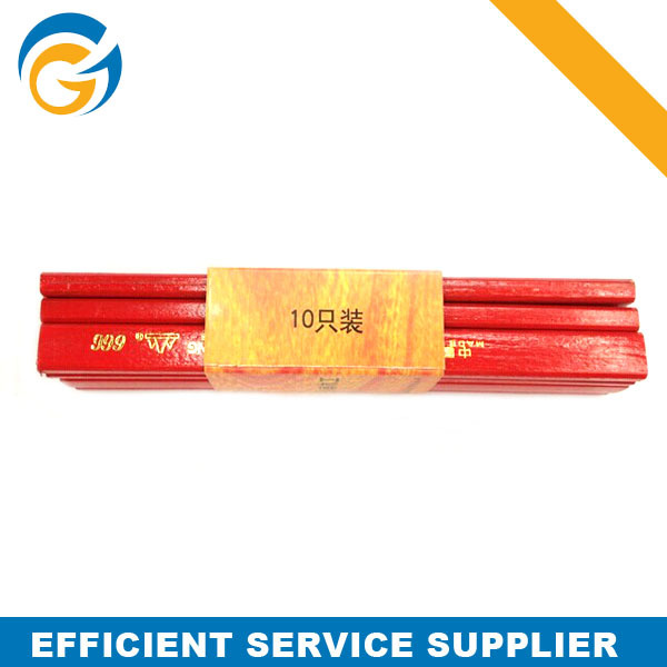 Latest Top Sale Carpenter Pencil for Distribution