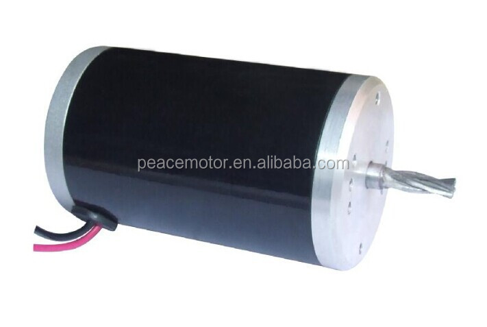 Permanent magnet high torque 24 volt dc motor buy for 24 volt dc motor high torque