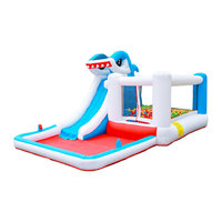 wholesale commercial fabric adult bouncy castle prices bouncying castle inflatable bounce