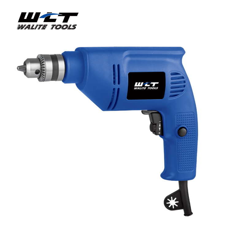 High quality Power Tool <strong>l</strong>,electric Hand Drill Machine 400w