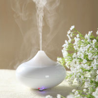 2014 Stylish Office Mini & Decorative Aroma Humidifier vinegar