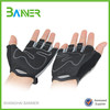 Super quality Cheap Neoprene Ride Training motorcycle racing gloves