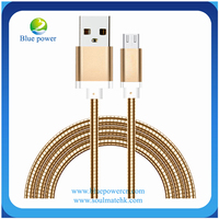 Multi Function Usb Charger Cable Sync