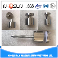 Buy USA standard standoff pin for sale in China on Alibaba.com