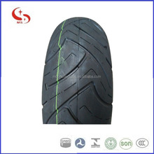 New pattern 180.55-17 China tubeless motorcycle tyre