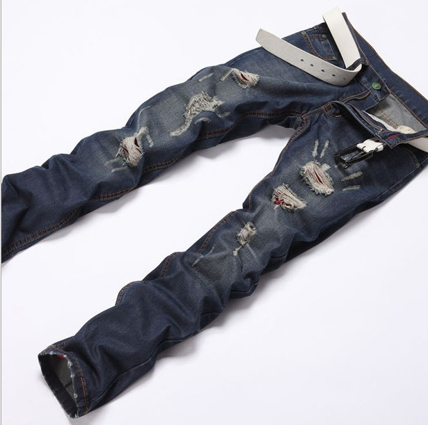 Boys Xxx Pakistan Pants Design Bulge Men Imagenes Dirty Wash Slim Jeans