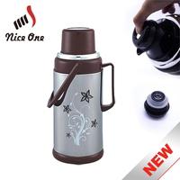 Hot Sale Hydro Flask Insulated Stainless