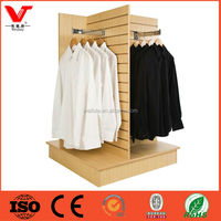 Goods from china children clothes display stand