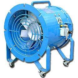 Air Motor Driven Fan Buy Air Motor Driven Fan Product On