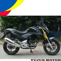 Cheap Sale 250cc China Motorcycle Made In Chongqing