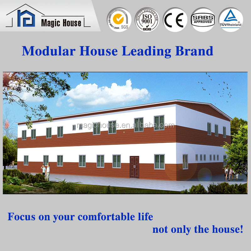 HOT! Newest luxus container haus,special design container houses,modern style prefab container houses