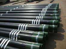 Oilfield casing pipes oil drilling tubing pipe Buttress Thread,Premium Connection casing pipes