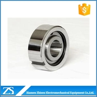 NFS70 low price overruning clutch bearing