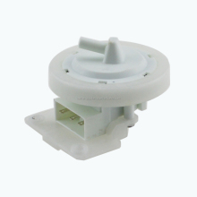 fast delivery daewoo washing machine pressure sensor in hefei factory
