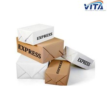 Panama express shipping courier express from China