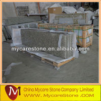 man made granite countertops for kitchen