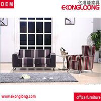 pvc embossed sofa leather