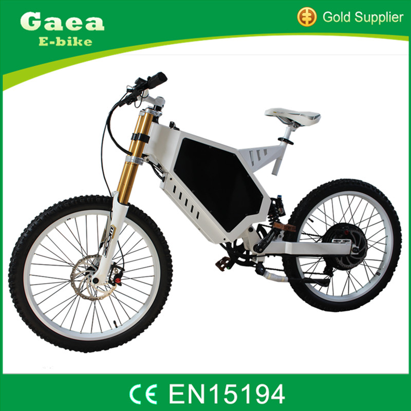 high quality 1500w electric bicycle china harley electric scooter