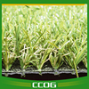 Imported Machine Made Artificial Turf For