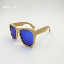 100% <strong>bamboo</strong> wooden sunglasses wholesale, <strong>bamboo</strong> wooden polarized sunglasses