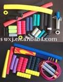 foam rubber handle