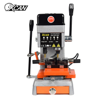 220V 240V Top Best 998C Key