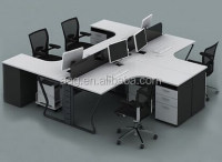 standard office furniture dimensions,office furniture china,office furniture table designs