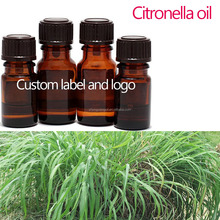 Citronella oil,Supercritical Co2 Oil Extraction Plant with competitive price and good quality