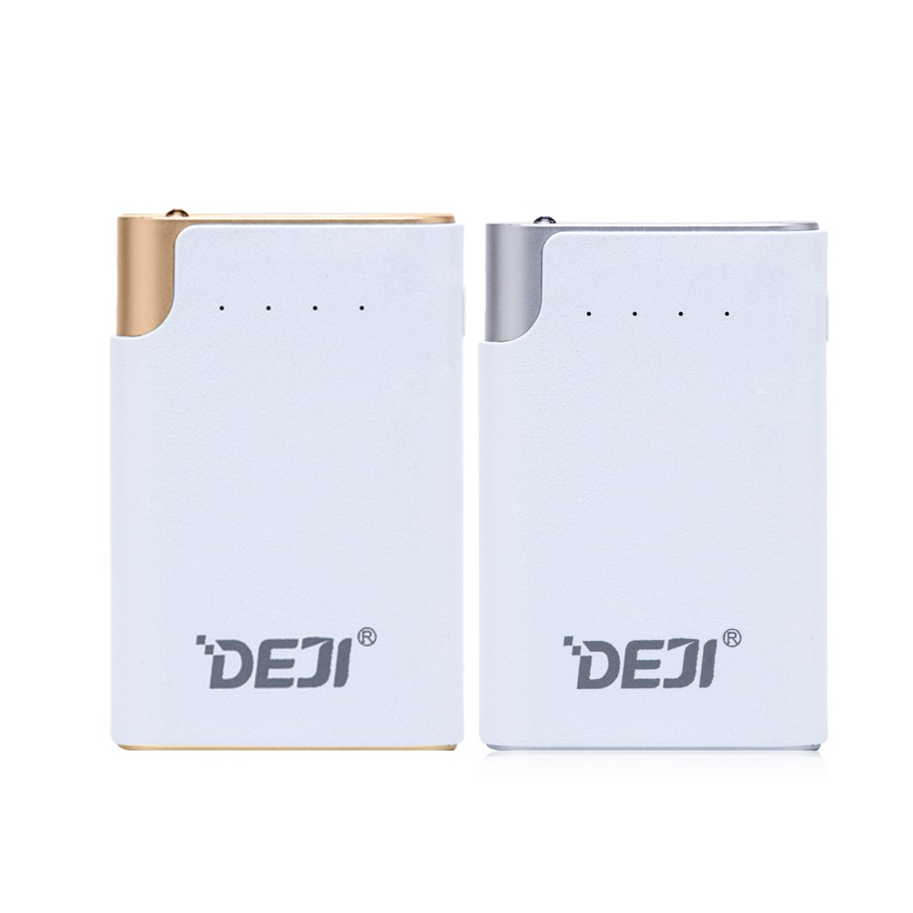 New products cheap price 6000mah promotion gift portable mobile thin power bank
