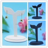 Wholesale Jewelry Earring Piercing Tree Display Stand Holder S1144