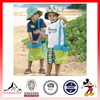 Hot Sell Beach Bag for Kids Mesh Beach Carry for Fun (ESX-LB085)