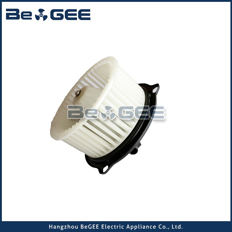 Hot selling easy to cvehicle electric car blower motor For Car Air Conditioning For MAZDA 626 88-92 MAZDA MX-6 88-92 PROBE 89-92
