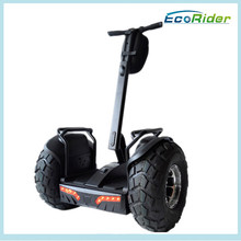 21-inch 2016 Hot Selling Fashion 2-wheel 4000W Self-balancing Electric Scooter