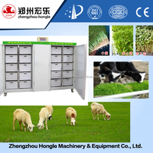 High Quality Bean Sprout Making Machine,Mung Bean Sprout Machine,Soya Bean Machine