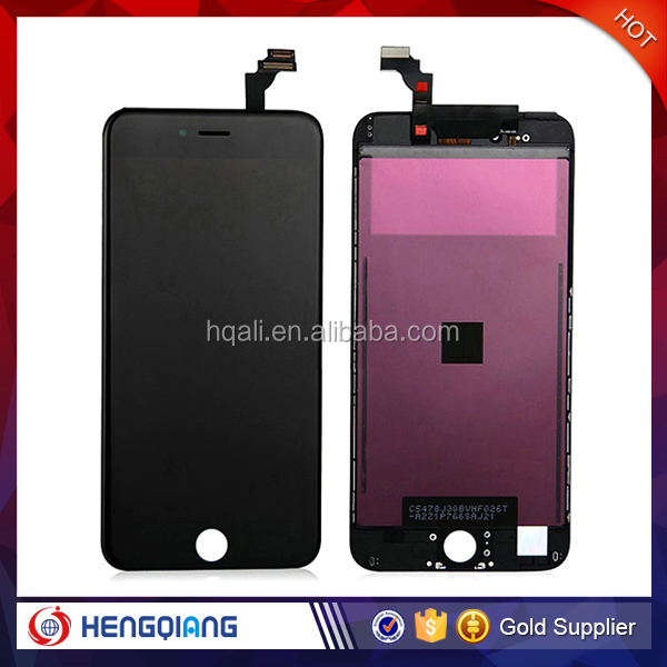 5.5'' LCD Replacement Touch Screen Digitizer Assembly for iPhone 6S Plus