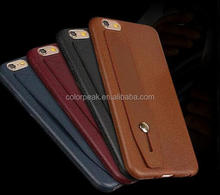 Luxury Ultra Thin PU Leather Stand Wallet Soft TPU Case for iPhone 5 6 6 plus
