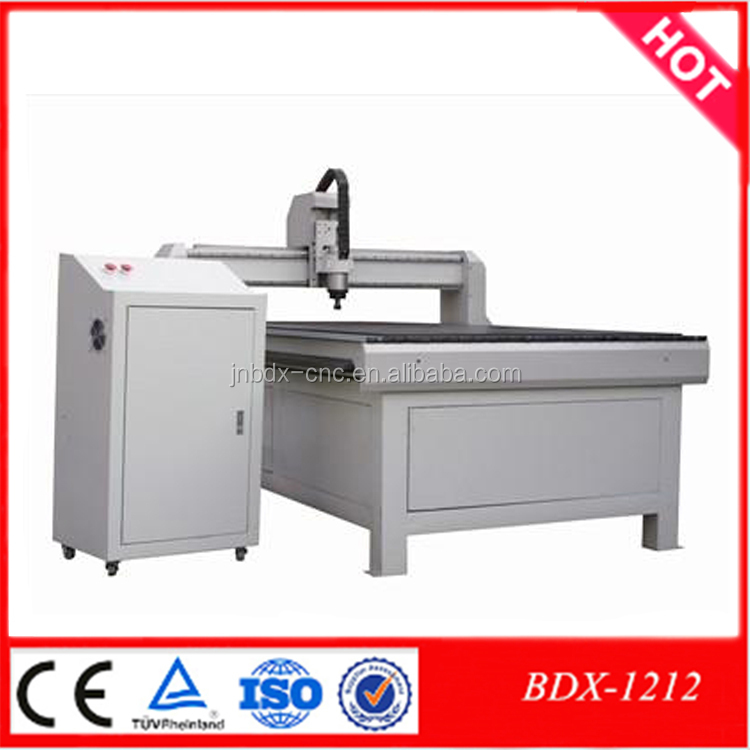 2015 quality product woodworking cmc machinery BDX-1325
