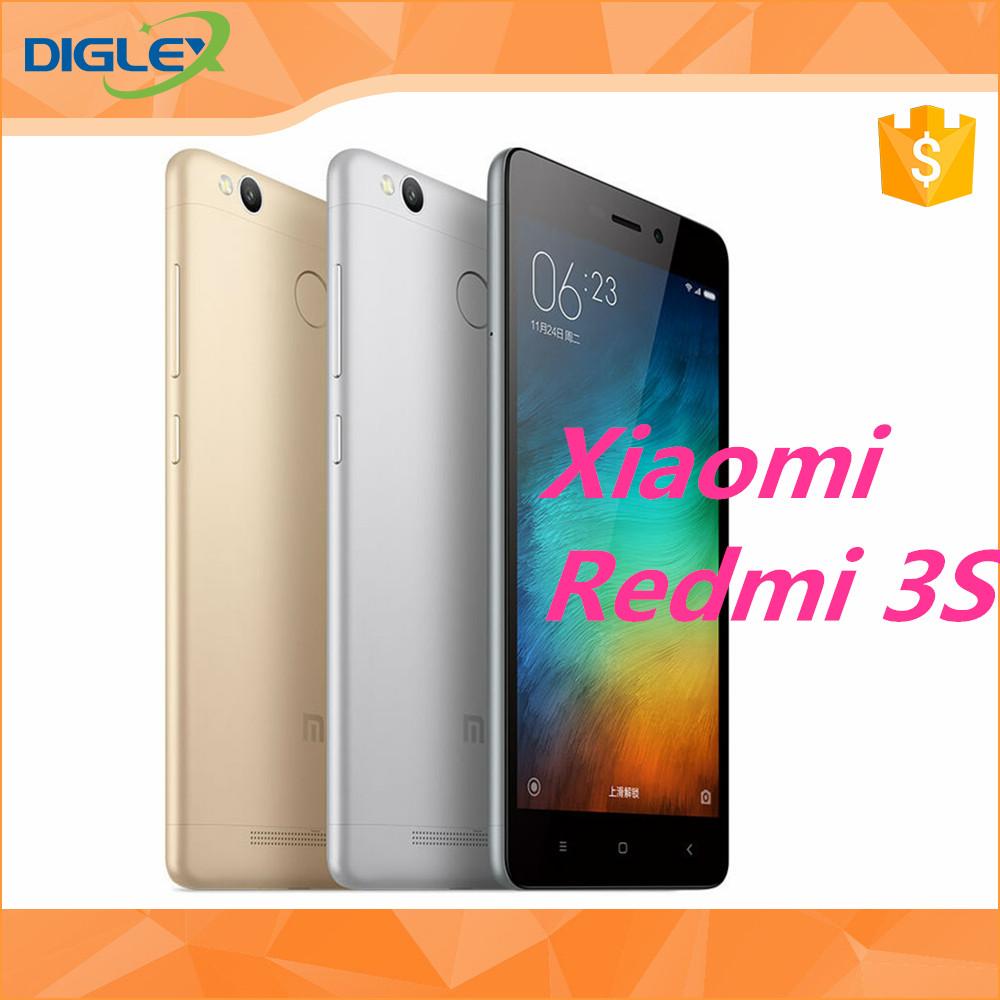 Buy Cheap Xiaomi Redmi Pro Wholesale Price | Download Lengkap