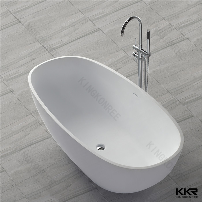 canadian distributor wanted solid surface stone bath tub from bathroom