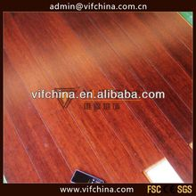Hot sales bamboo 960mm solid parquet