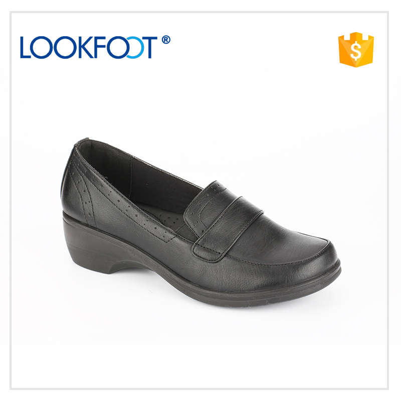 low price top grade italian women casual shoes Lovely Sweet