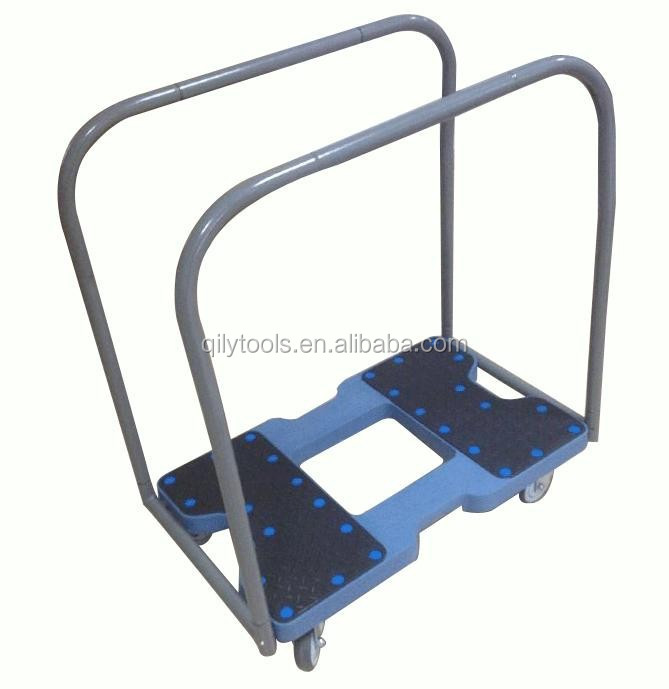 NEW 1200LBS Panel Cart/Heavy duty Platform Truck