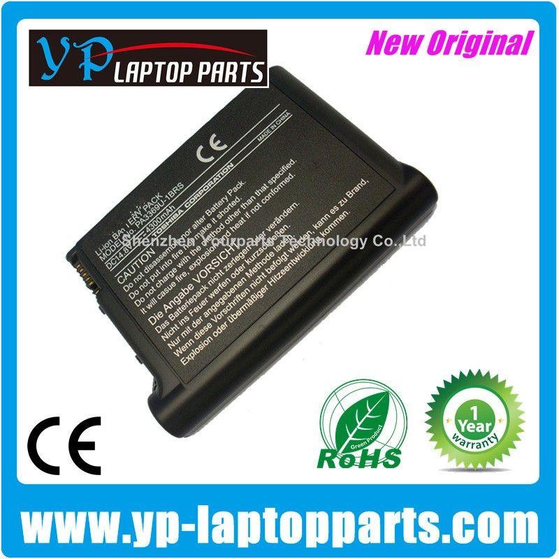 Safest laptop battery with the 100% original imported cell and cheap price PA3369U