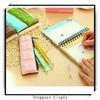 Wholesale School Supplies Stationery Silicone Pen